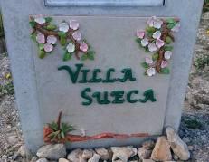 villa-sueca