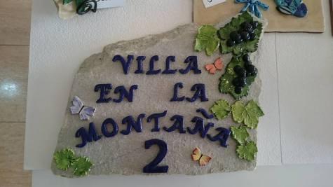 vista-montana-2