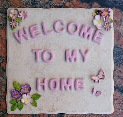 welcome-to-my-home