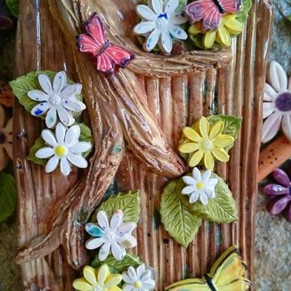woodland-butterfly-plaque