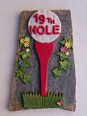 19th-hole
