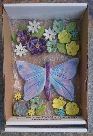 butterfly-gift-box-set