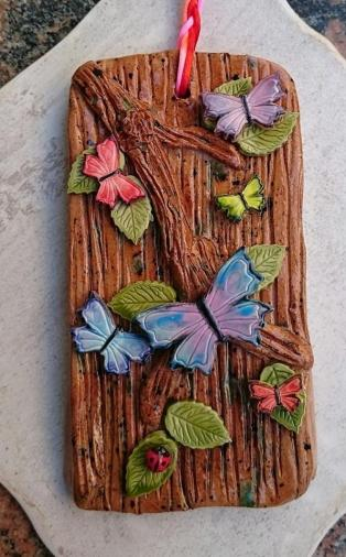 butterfly-plaque-6