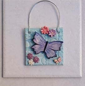 butterfly-plaque-9