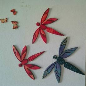 dragonflies-red-to-blue