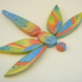dragonfly-aztec