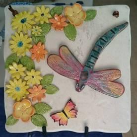 dragonfly-box-set-naranja