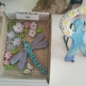 dragonfly-box-set-spiritual