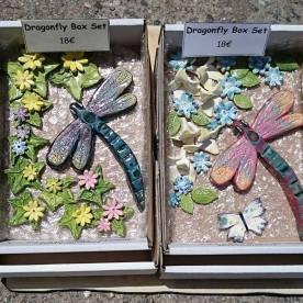 dragonfly-box-sets-1