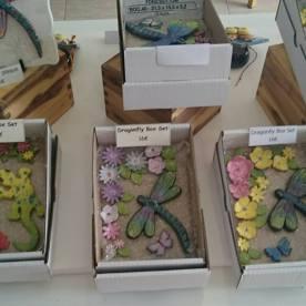 dragonfly-box-sets