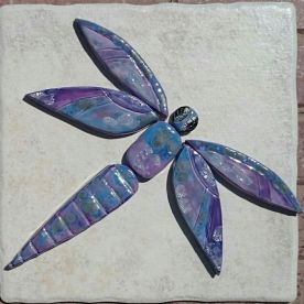 dragonfly-celestial