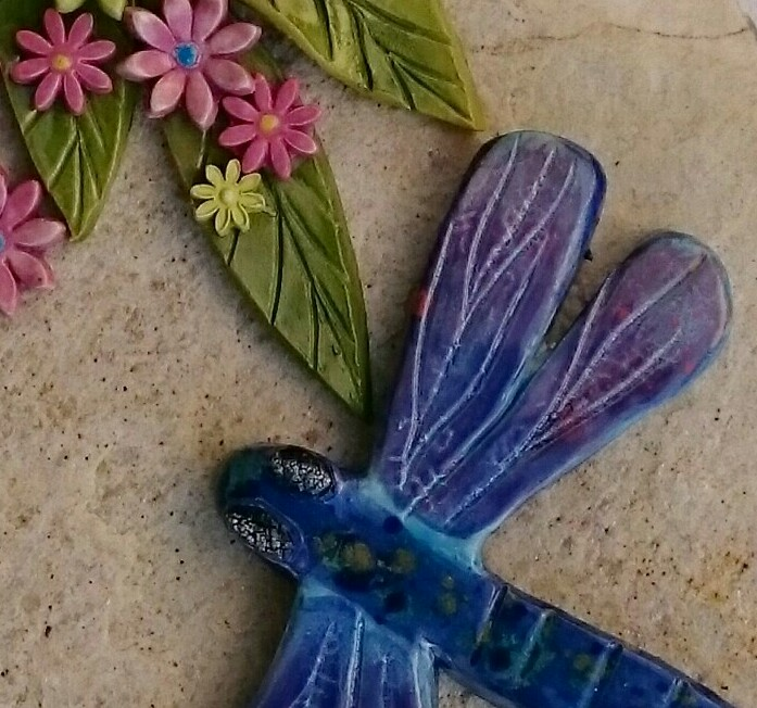 dragonfly-close-up