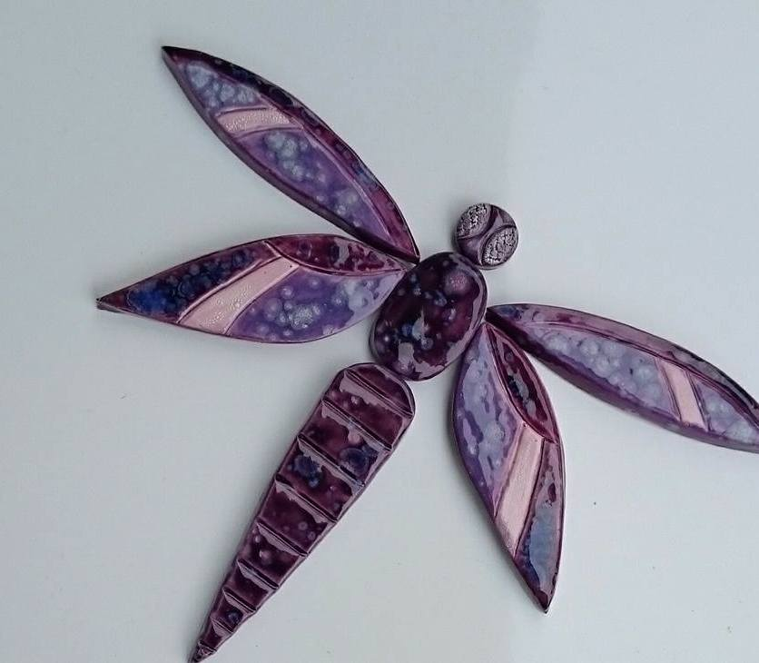 dragonfly-of-purple-fantasy