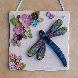 dragonfly-plaque-6