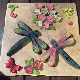 dragonfly-plaque-pat-2