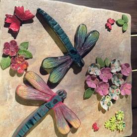 dragonfly-plaque-pat