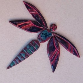dragonfly-spanish-sunset
