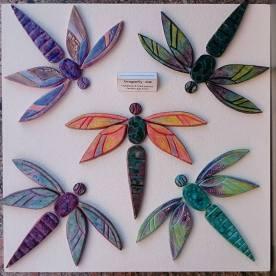 dragonfly-x-5