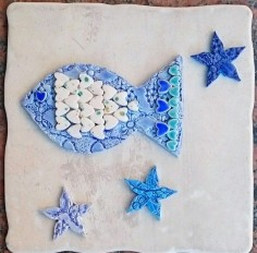 fish-porcelain-4