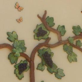 grapevine-jan
