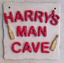 harrys-man-cave