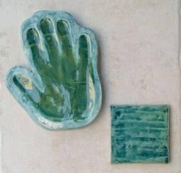 mans-hand