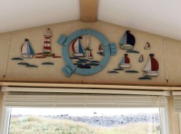 nautical-theme