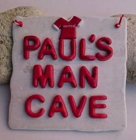 pauls-man-cave