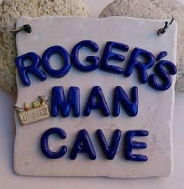rogers-man-cave