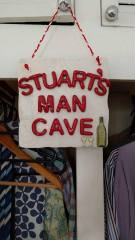 stuarts-man-cave-in-situe
