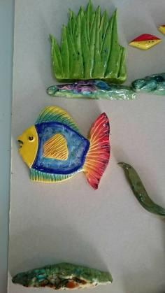 tropical-fish-1