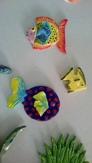 tropical-fish-2