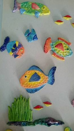 tropical-fish-3