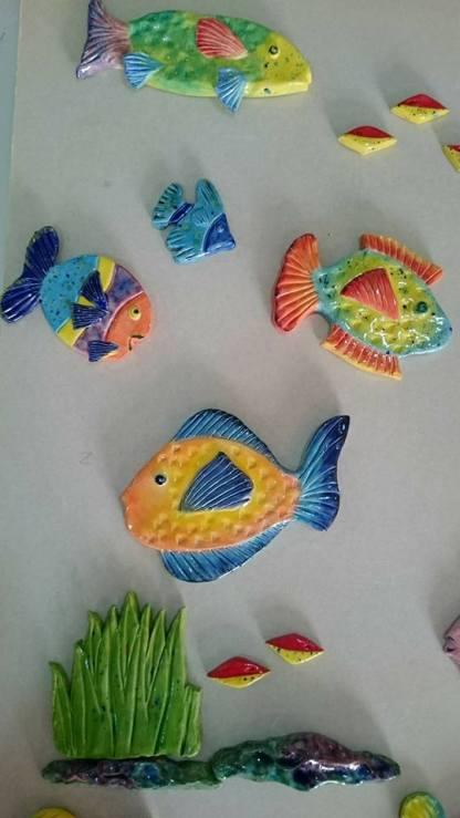 tropical-fish-3