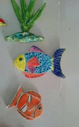 tropical-fish-5