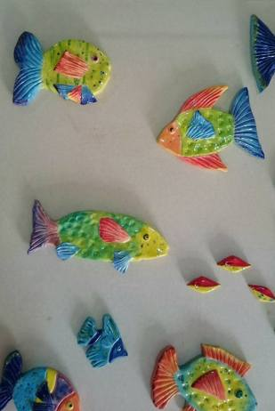tropical-fish-6