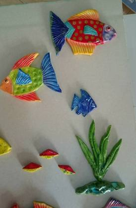 tropical-fish-7