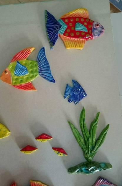 tropical-fish-7