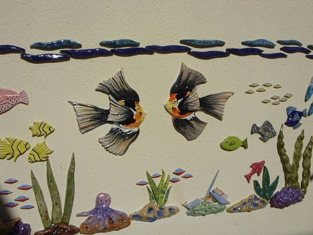 tropical-fish-scene