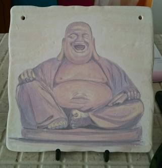 buddha-purple-1