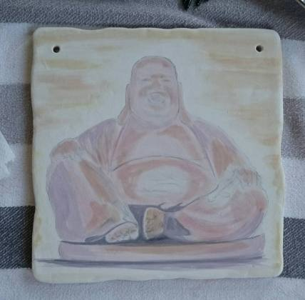 buddha-purple-1c