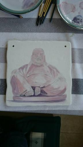 buddha-purple-1d