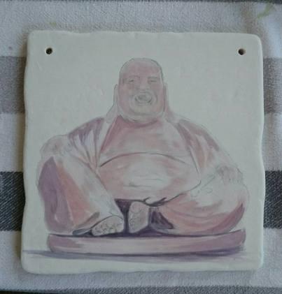 buddha-purple-1e