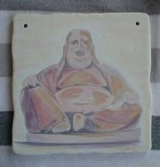 buddha-purple-1f