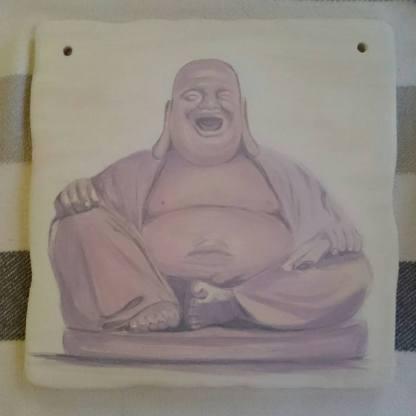 buddha-purple-1g