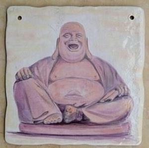 buddha-purple-completed-1