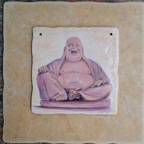 buddha-purple-completed-2