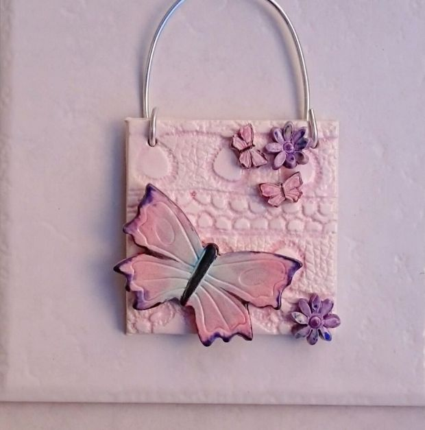 butterfly-plaque-for-her-ii