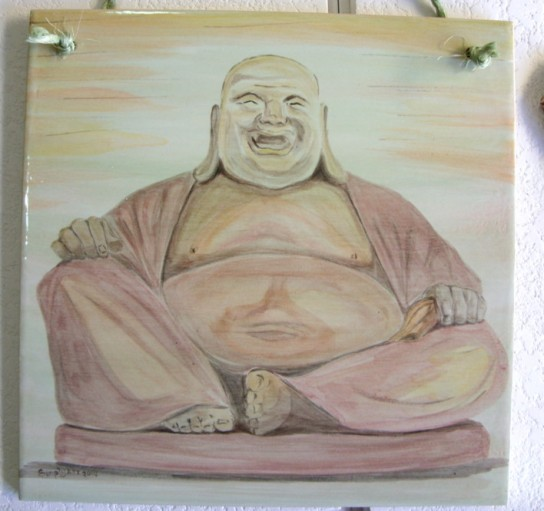 happy-buddha-5