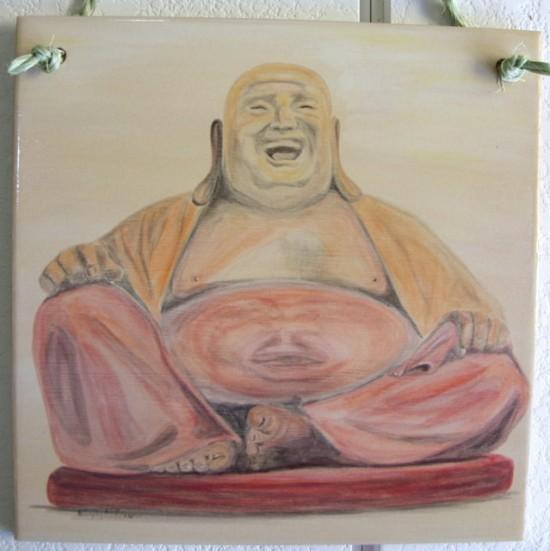 happy-buddha-6